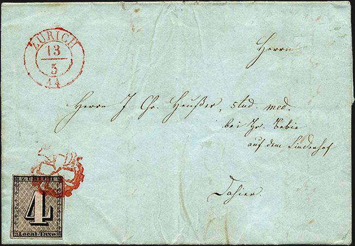zurich-4-rappen-black-stamp